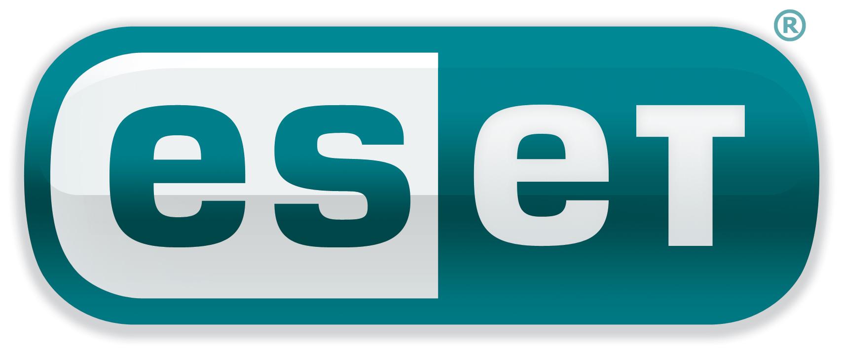 186-eset_logo_white