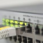 Administracja sieciami