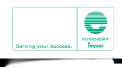 logo_europapier